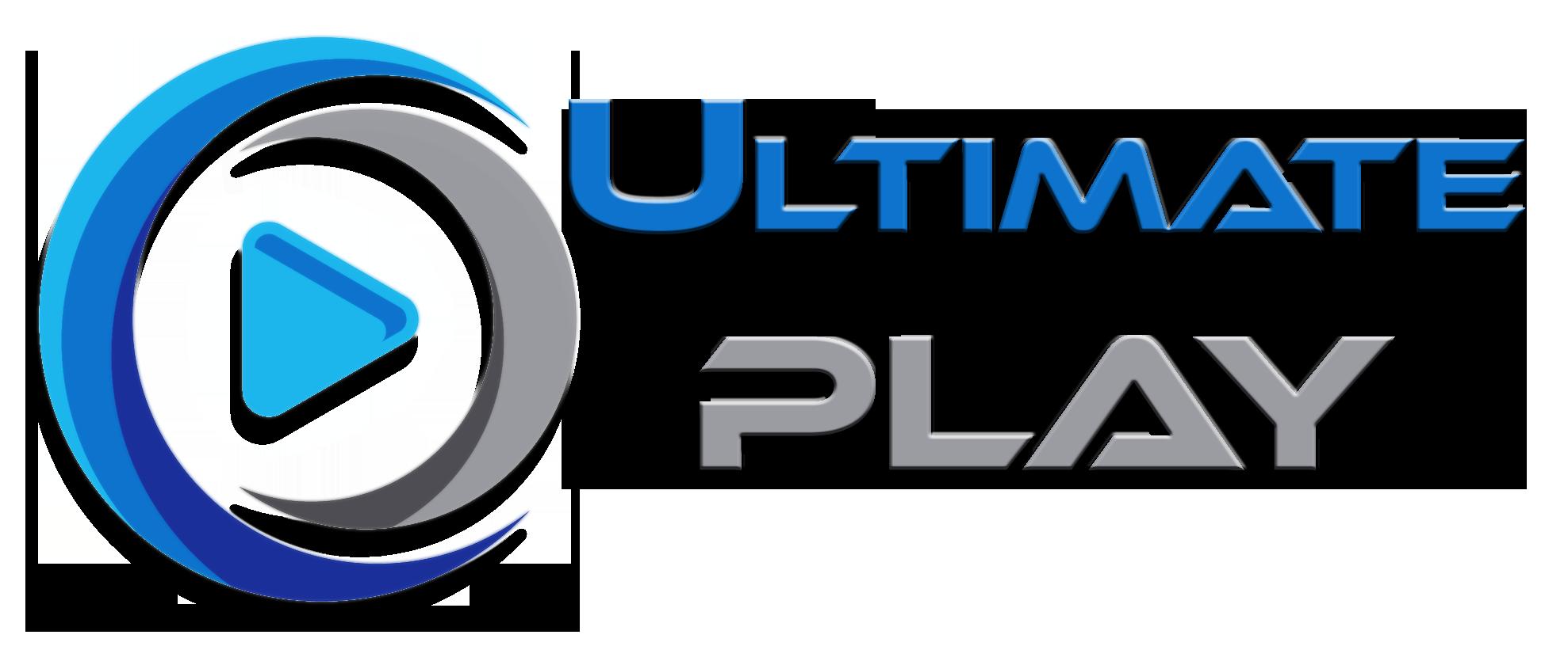UltimatePlay